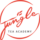 Jungleatea Logo